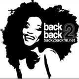DJ Norman - 07.03.17 - Back2BackFM 004