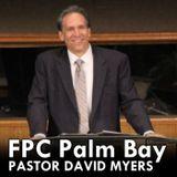 First Pentecostal Church - Dav