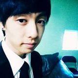 Chris Seo