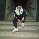 DJ NATALE