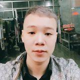 Hồi Ức ft Nước Mắt - Thái Hoàng remix