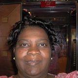 Rosetta Tyson Jones