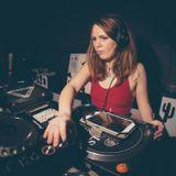 Ragga DNB/ Jungle mix January 2015