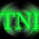 TNI Classic Rock