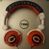 DJ Chicago