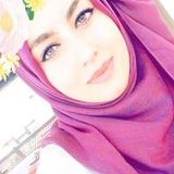 Rania Harb