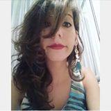Daniela Maiorino