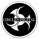 CirclesDigitalRecords