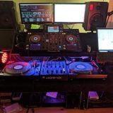 DJ ERNEE  MIX 4