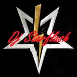 DJ Starflash