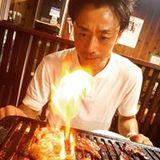 Yoshiyuki Kimura