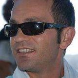 Tito Gonzalez