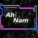 AHNAM  M.Y zTopic DJs
