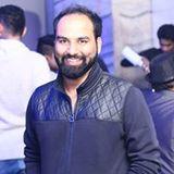 Sahil Handa