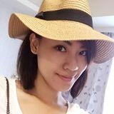 Chi Huang