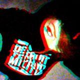 """Dave Tarrida + Tok Tok - LIVE @ Stammheim """"closing Party"""" @ E-Werk Borken [23-02-02]"""