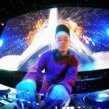 DJ Manga (imix)