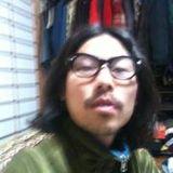 Ryo  Kamiya