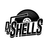 Dj Shells