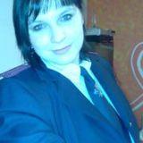 Elaine Landherr