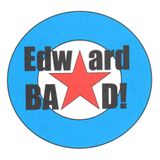 Edward Bastard Radio Show