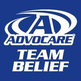 AdvoCare Team Belief