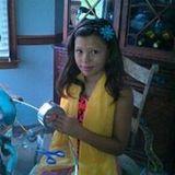 Ashley Safrit