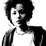 Lorena De Rosa (CRAVE RAVE)
