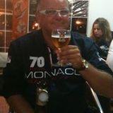 Ronny Dufoort