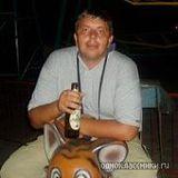 Alexandr  Porovsky