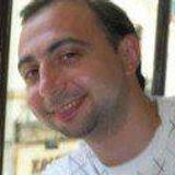 Panagiotis Zafiris