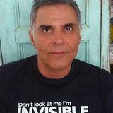 Dimitris Moraitis