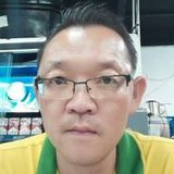 Sam Kok Wah