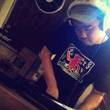 DJ becchie
