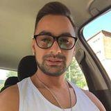 Dumitrascu Sorin