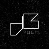 dBRoom