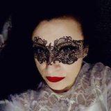 Laica Silvana Andreetta Ward