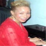 SHARONNELSON/FEATURED  R&B AND JAZZ SHOW