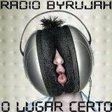 Rádio-Byrujah On Line