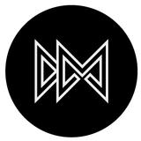 Dvorak (Digital Meditation)