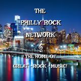 The Philly ROCK Network
