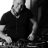DJ KAPRIZ on stage