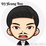 DJ Heung Boo