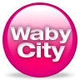 Waby City