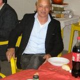 Gian Luigi Bombarda