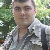 Valery  Shlapak