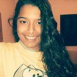 Milena Lima Nunes