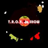 TROY da Show
