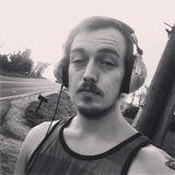 DJ_McSweeney