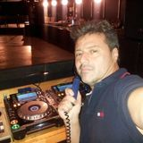 DJ Lefty Hernandez